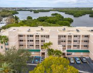 6575 99th Way N Unit 22304, St Petersburg image