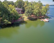 132 Red Fox Trail, Chapin image