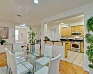 1838 Snell Pl, Milpitas image