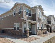 8158 Confluence Point, Colorado Springs image