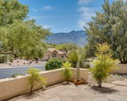 38094 S Desert Bluff, Tucson image