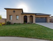 20273 Morgan Hill Ct, Anderson image