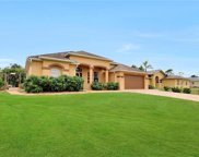 8404 Bahamas Rd, Fort Myers image