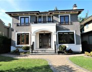 3073 W 35th Avenue, Vancouver image