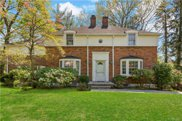 601 Fort Hill  Road, Scarsdale image