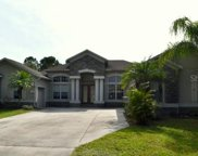 22408 76th Avenue E, Bradenton image