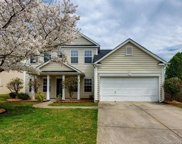 5023  Stowe Derby Drive, Charlotte image