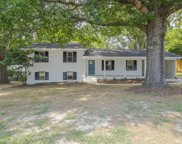 5309 Knollwood Road, Raleigh image