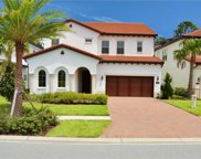 10396 Royal Cypress Way, Orlando image