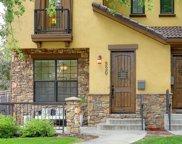320 S Ogden Street, Denver image
