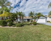 4262 Perry Place, New Port Richey image