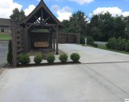 Lot 1 Cove Vista Way, Sevierville image