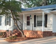 6111 James Street, Clemmons image