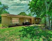 10316 Kingbrook Lane, Orlando image