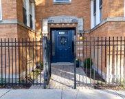 1738 W Foster Avenue Unit #1R, Chicago image