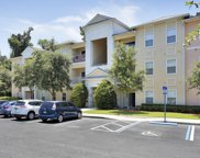 5006 KEY LIME DR Unit 307, Jacksonville image