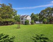 6007 Glendora Avenue, Dallas image