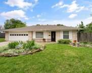 2877 Valwood Circle, Farmers Branch image
