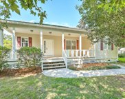 1493 Little Rock Boulevard, Charleston image