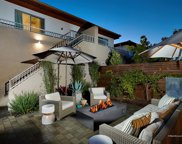 5575 Corum Ct., Carmel Valley image