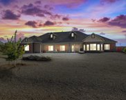 1527 W Cipriano Road, San Tan Valley image