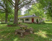 2302 Indian Trail, Durham image