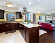 1551 Ala Wai Boulevard Unit 806, Honolulu image