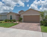 11301 Brighton Knoll Loop, Riverview image