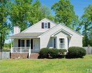 14 W Boxley Drive, Wendell image