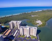 17 Bluebill Ave Unit 605, Naples image