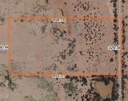 313 W Macarthur Unit #042, Marana image