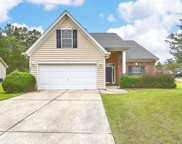 5013 Franconia Drive, Summerville image