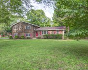 1517 Lipscomb Dr, Brentwood image