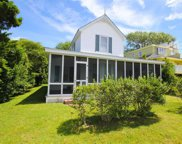 311 Lincoln Avenue, Cape May Point image