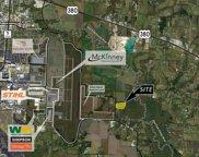 2573 County Road 722, McKinney image