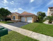 18585 Nw 18th St, Pembroke Pines image