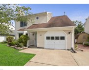 1405 Collingswood Trail, Southwest 2 Virginia Beach image