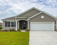 8077 Fort Hill Way, Myrtle Beach image