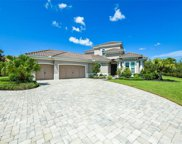 15609 Linn Park Terrace, Lakewood Ranch image