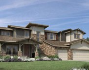 27670 East Lakeview Drive, Aurora image