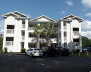 581 Blue River Ct. Unit 6B, Myrtle Beach image