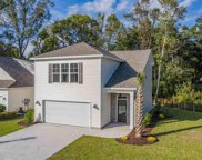 1211 Inlet View Dr., North Myrtle Beach image