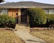 2537 South 15Th Avenue, Broadview image