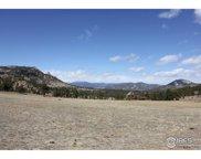 2650 Grey Fox Drive, Estes Park image