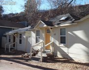 15 Narrows Road, Manitou Springs image