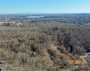 Tract 2 Myers Rd, Lenoir City image