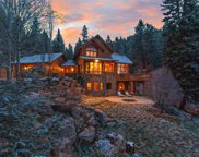 13685 South Baird Road, Conifer image