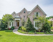 9497 Wicklow Dr, Brentwood image