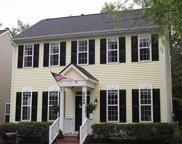 2348 Sapphire Valley Drive, Raleigh image