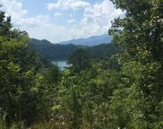Lot 1A Laurel Creek - Round Hill Rd, Bryson City image